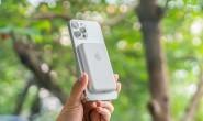 无论 Android 手机还是 iPhone,散热已经成为了「最大瓶颈」
