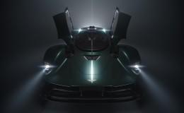 董车日报   讴歌公布新款 NSX 官图/ 理想汽车 IPO 筹资金额将用于研发 / 特斯拉在港推出 Model Y