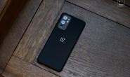 一加 9RT 体验:可能是最「冷静」的骁龙 888 手机?