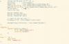 linux httpd服务器搭建