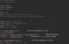 Python获取企业微信健康上报使用统计