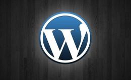 wordpress ajax方法示例, 增加文章阅读次数