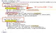 大话Spark(8)-源码之DAGScheduler