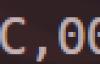 搞清楚C语言指针