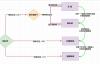 关于 锁的四种状态与锁升级过程 图文详解