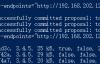 彻底搞懂 etcd 系列文章(三):etcd 集群运维部署