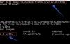 容器技术之Docker私有镜像仓库docker-distribution