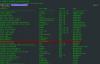 基于 abp vNext 和 .NET Core 开发博客项目 – Blazor 实战系列(一)