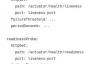 掌握SpringBoot-2.3的容器探针:深入篇