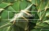 Flutter实战】文本组件及五大案例