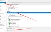 javaweb之Servlet,http协议以及请求转发和重定向