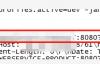 曹工改bug:centos下,mongodb开机不能自启动,systemctl、rc.local都试了,还是不行,要不要放弃?