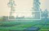 【Flutter实战】图片组件及四大案例