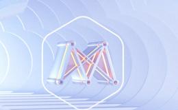 Spark如何与深度学习框架协作,处理非结构化数据