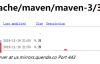 超详细Maven技术应用指南