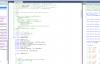 Quartz.Net系列(六):Quartz五大构件Trigger之TriggerBuilder解析