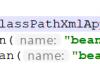 spring源码分析——BeanPostProcessor接口
