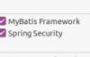 SpringBoot + Mybatis + Redis 整合入门项目