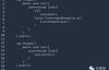 JVM源码分析之Object.wait/notify(All)完全解读