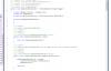 Quartz.Net系列(七):Trigger之SimpleScheduleBuilder详解