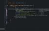 Java Jar 包加密 — XJar