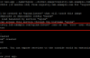 005.OpenShift访问控制-权限-角色