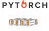 深入浅出PyTorch(算子篇)