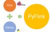 用Python进行实时计算——PyFlink快速入门