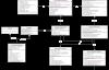重构下载功能模块