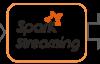 Spark学习笔记(三)-Spark Streaming