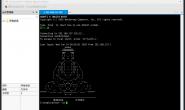 【服务器】CentOs7系统使用宝塔面板搭建网站,有FTP配置(保姆式教程)