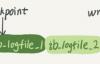 一条update SQL语句是如何执行的
