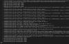 kubernetes资源均衡器Descheduler
