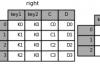 (数据科学学习手札88)基于geopandas的空间数据分析——空间计算篇(下)