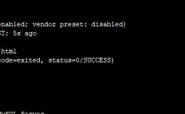 CentOS 7 下安装 MySQL 8.0