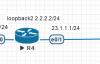 CCNA – Part12 – 路由协议 (1) – 静态路由,动态路由 RIP