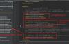 曹工说Spring Boot源码(30)– ConfigurationClassPostProcessor 实在太硬核了,为了了解它,我可能debug了快一天