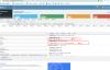 Nginx配置各种响应头防止XSS,点击劫持,frame恶意攻击