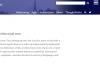 SpringCloud系列使用Eureka进行服务治理