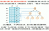 MySQL索引介绍和实战