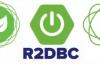 Spring Data R2DBC响应式操作MySQL