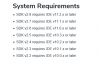 痞子衡嵌入式:MCUXpresso IDE下使用J-Link下载算法在Flash调试注意事项(i.MXRT500为例)