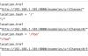 Vue Router详细教程