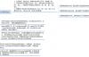 intel:spectre&Meltdown侧信道攻击(五)—— DRAM address mapping