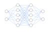 使用pytorch快速搭建神经网络实现二分类任务(包含示例)