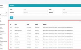 MVC + EFCore 项目实战 – 数仓管理系统9 – 数据源管理完结篇
