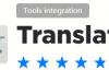 IDEA-Translation最优秀的翻译插件