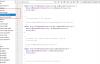 myBatis源码解析-数据源篇(3)