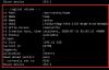 CentOS7安装MinIO教程,并在C#客户端WPF中实现监控上传进度
