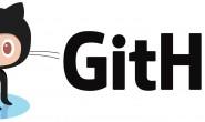 一篇文章快速搞懂什么是GitHub